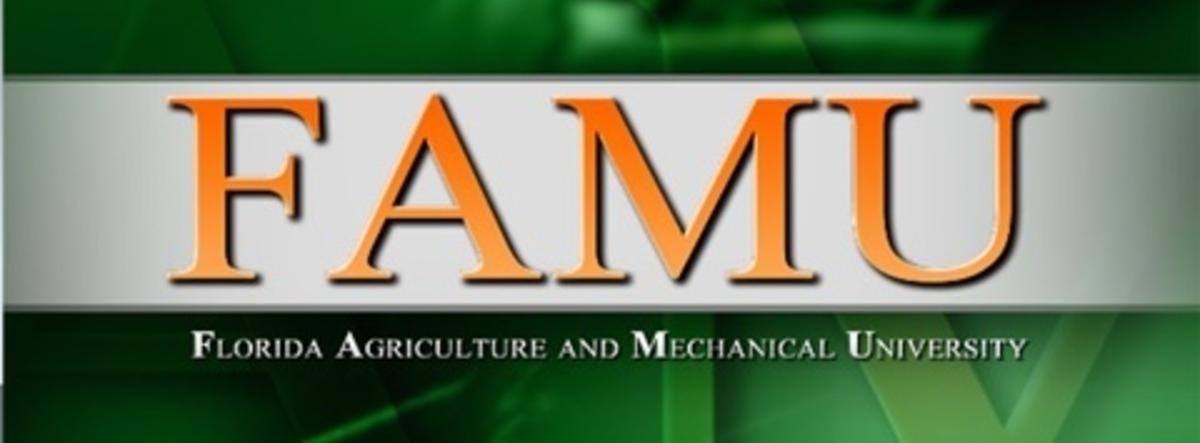 FAMU Homepage