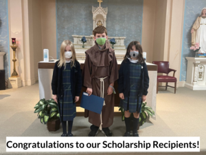 Congratulations to our Scholarship Recipients! (1).png