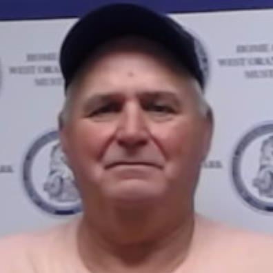 Charles Wilson's Profile Photo