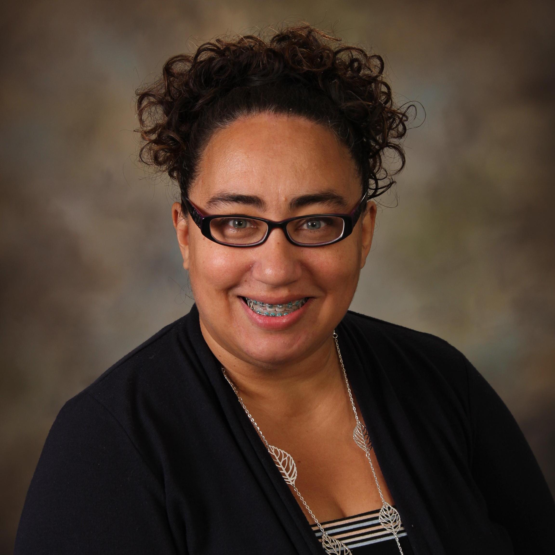 Debbie Reyes's Profile Photo