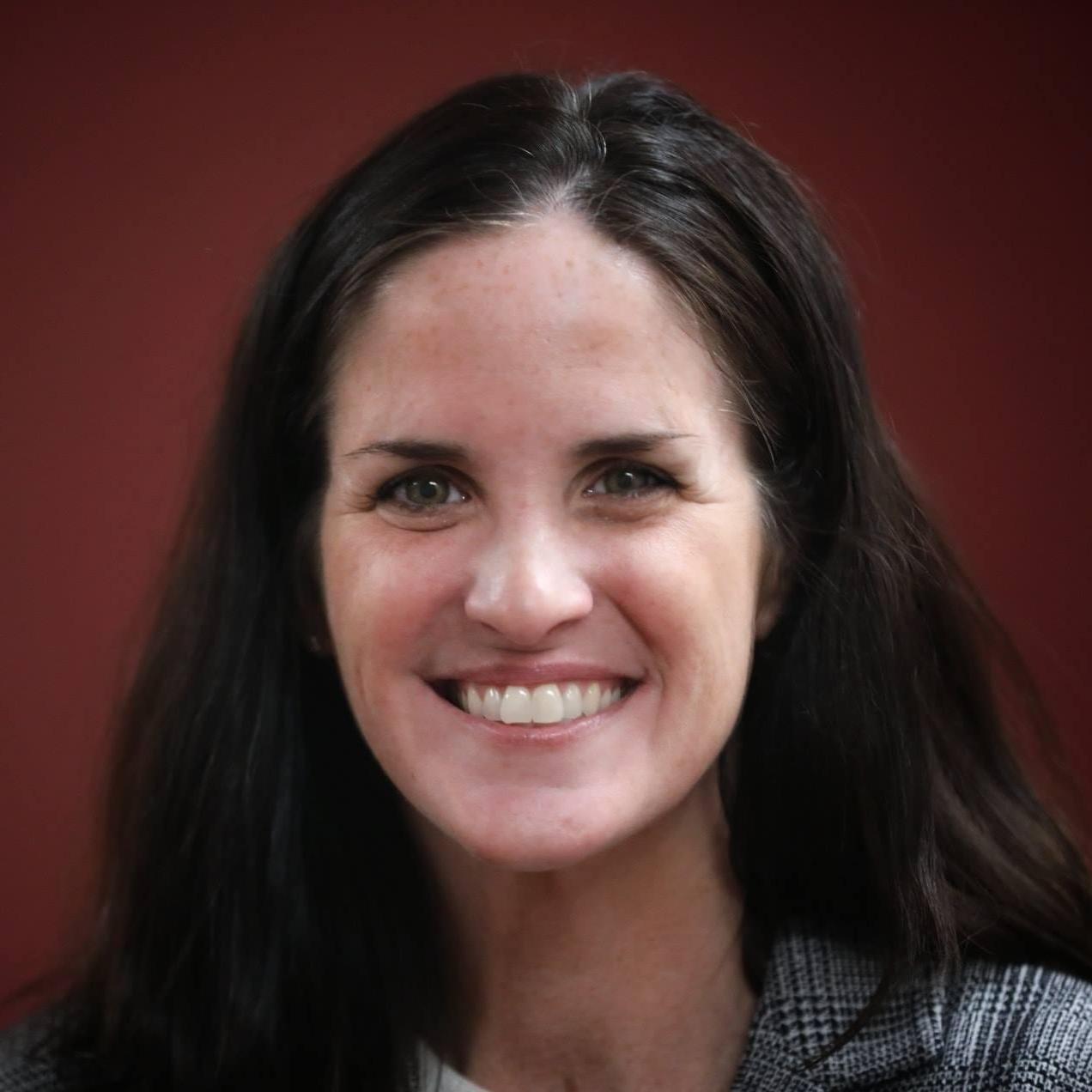 Kristine Murphy-Salvucci's Profile Photo