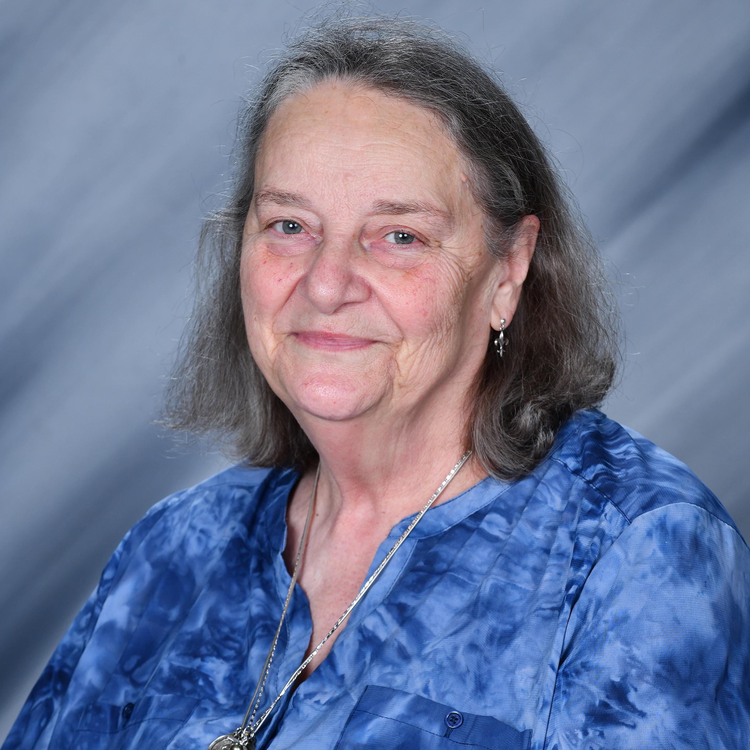 Dixie Crayton's Profile Photo