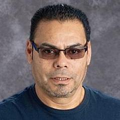 Salvador Pizano's Profile Photo
