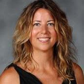 Amy Kelley's Profile Photo