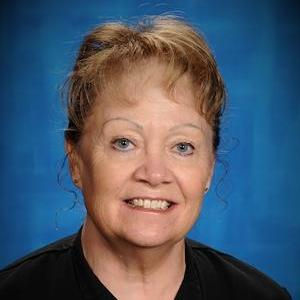 Jackie Triplett's Profile Photo