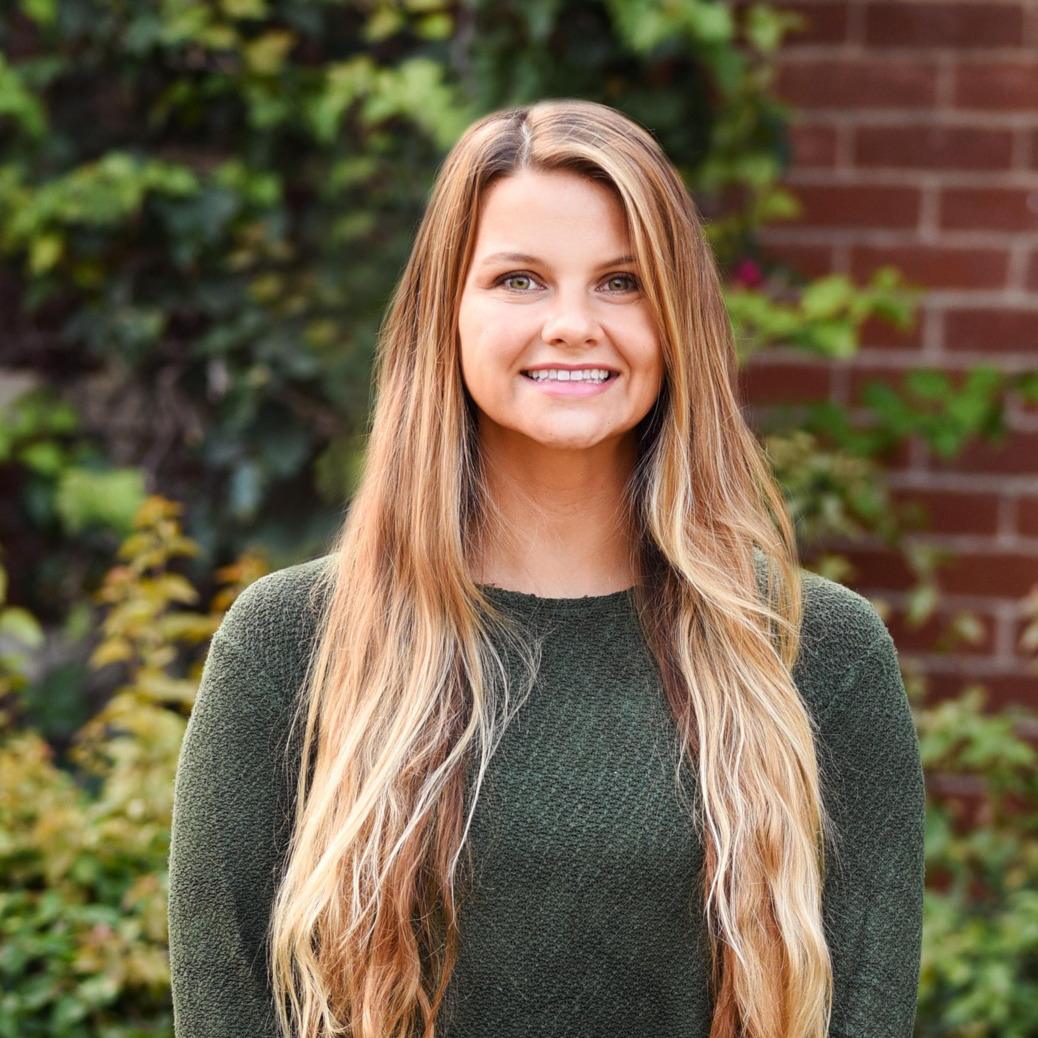 Erin Koch's Profile Photo