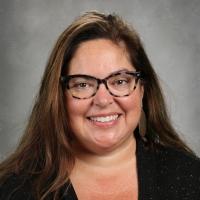 Kara Cadue's Profile Photo