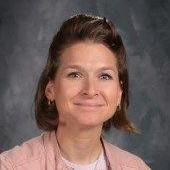 Megan Emken's Profile Photo