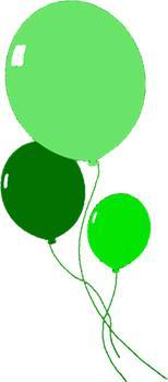 green_balloons_png_by_clipartcotttage-d796ix6 copy.jpg