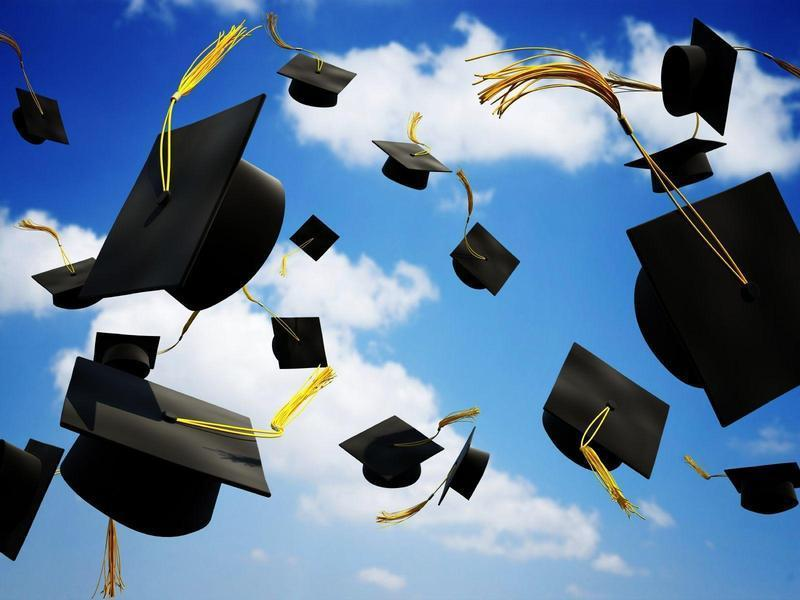 Graduation 2020 FAQ's Featured Photo