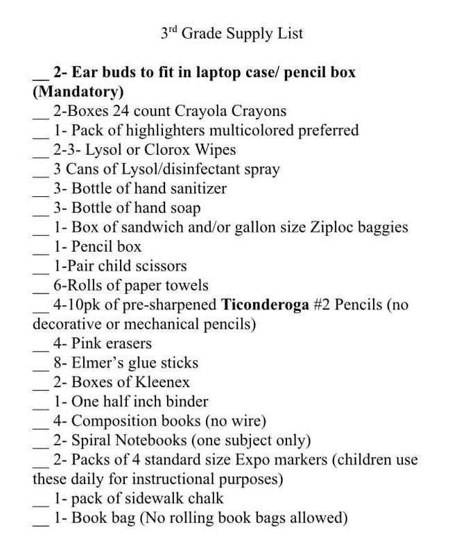3rd Grade Supply List.jpg