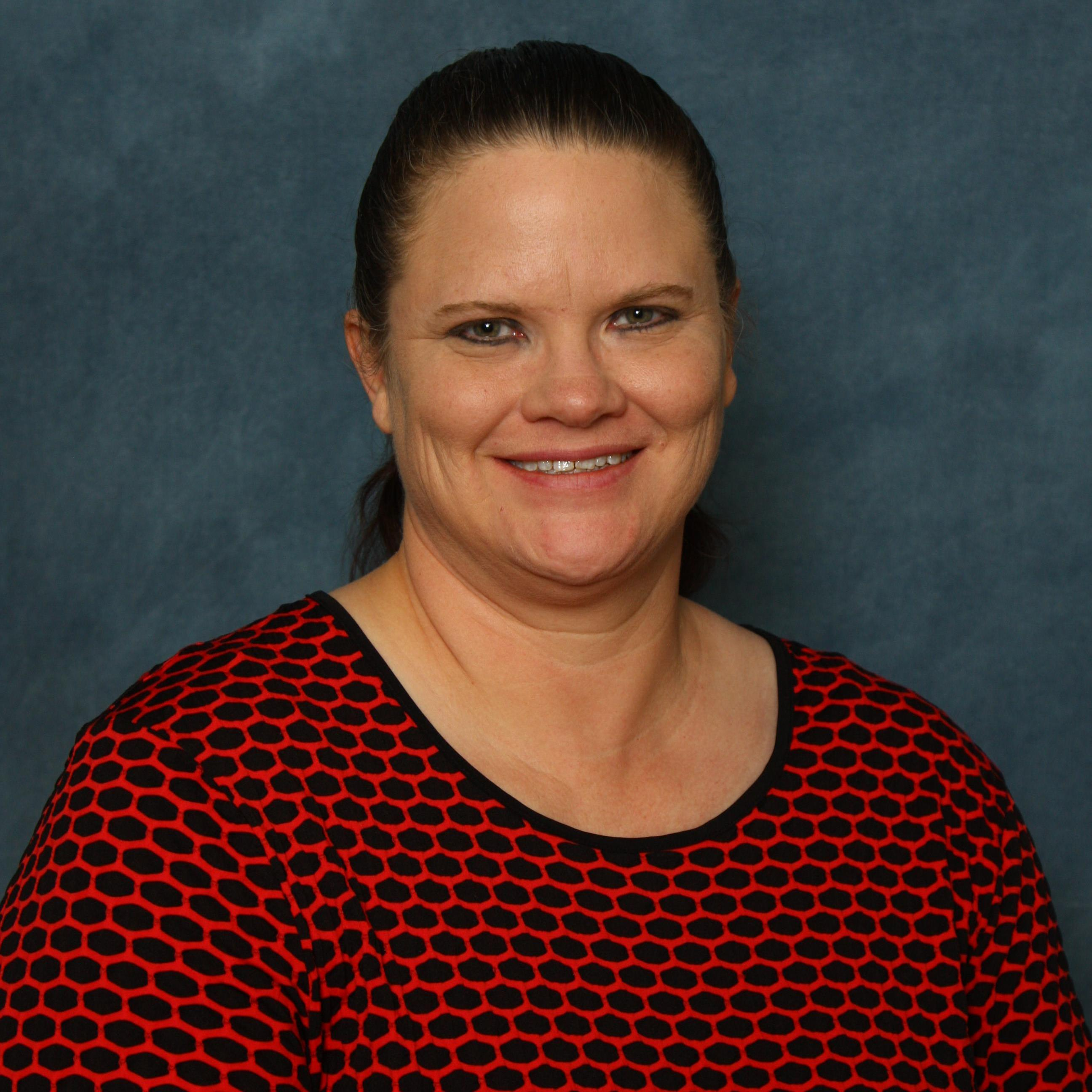 Jana Hinkle's Profile Photo