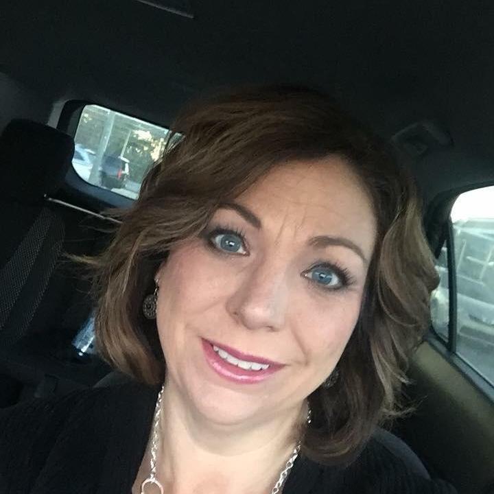 Lori Hicks - 5th Grade's Profile Photo