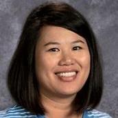Eileen Phan's Profile Photo