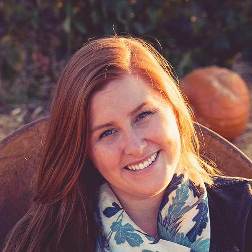 Emily Petrie's Profile Photo