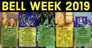 Bell Week 2019.png
