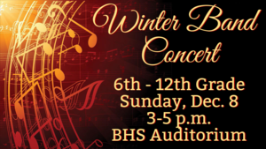 Winter Band Concert.png