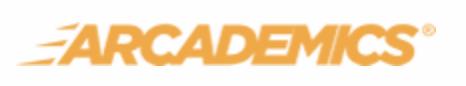 https://www.arcademics.com/?fbclid=IwAR0muvgVQuNI_lmegbIG84UI93CD6f2aGulUAe-AbTRq_4WFAo3fzgcXpNs