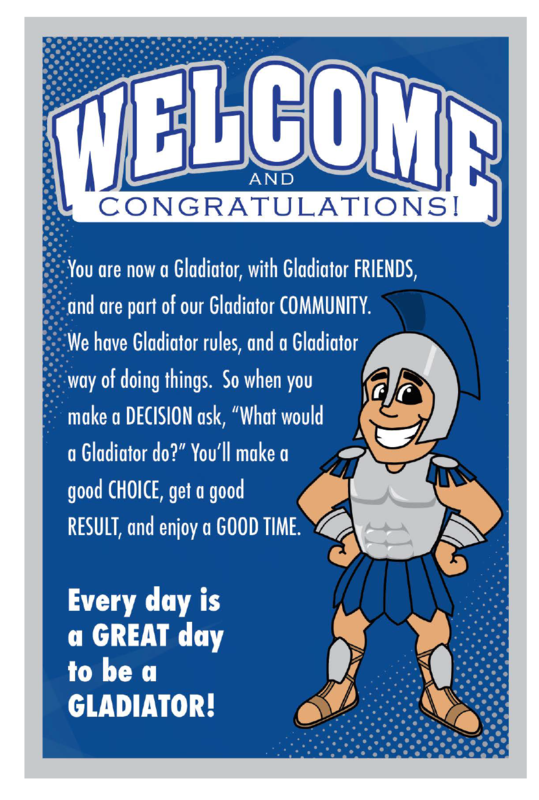 Welcome Sign.png