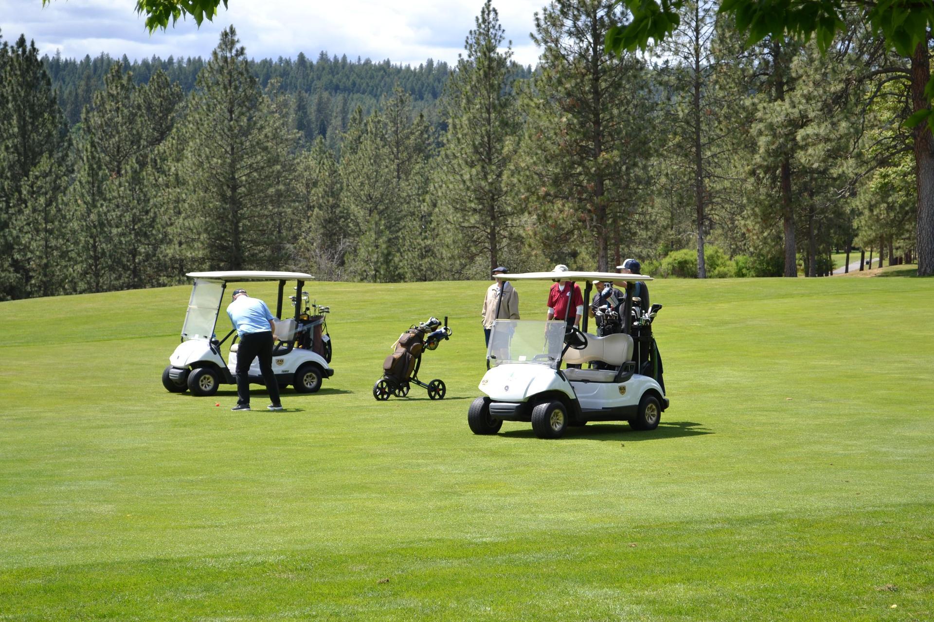 2019 fb golf 6