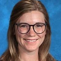 Nicole Douglas's Profile Photo
