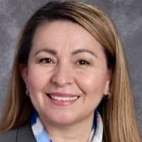 María Rosales's Profile Photo