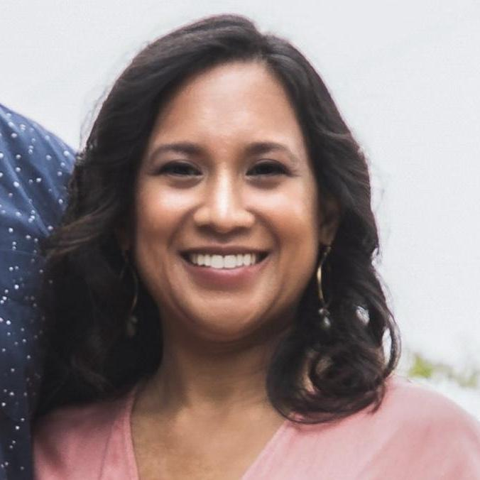 Irene Valenciano's Profile Photo