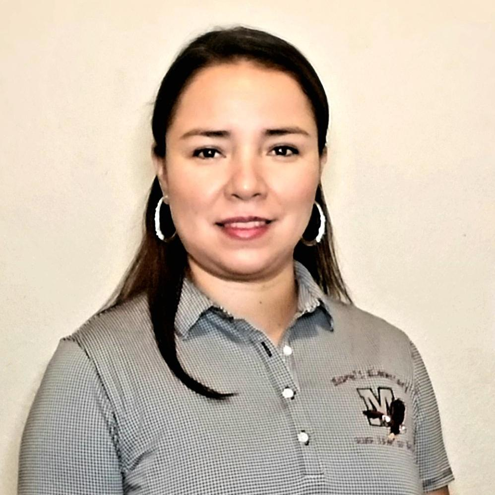 Brenda Castellanos's Profile Photo