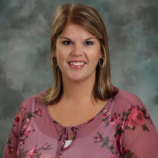 Misty Barton's Profile Photo