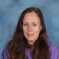 Jennifer McCabe's Profile Photo