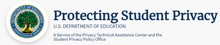 U.S. Department of Education - Student Privacy