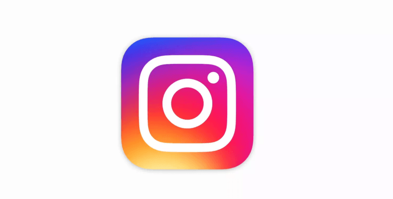 Follow us on Instagram! Featured Photo