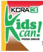 Kids Can.jpeg