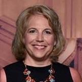Elizabeth Childers's Profile Photo