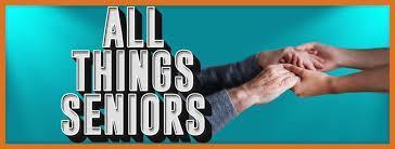 All things Seniors