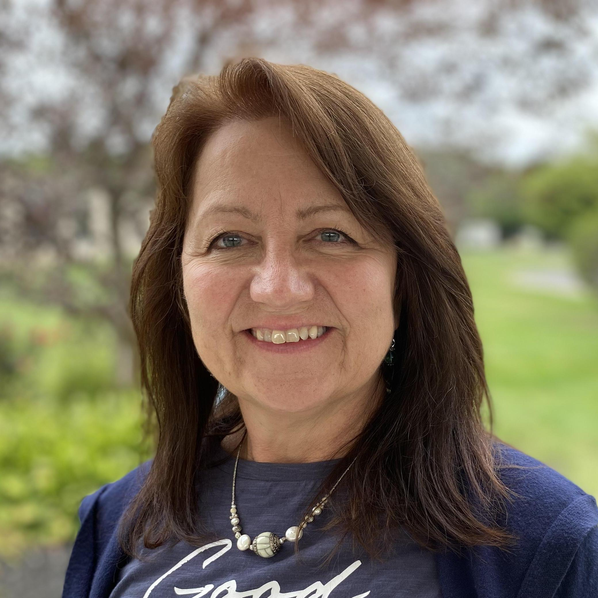 Mrs. Terri Strassel's Profile Photo