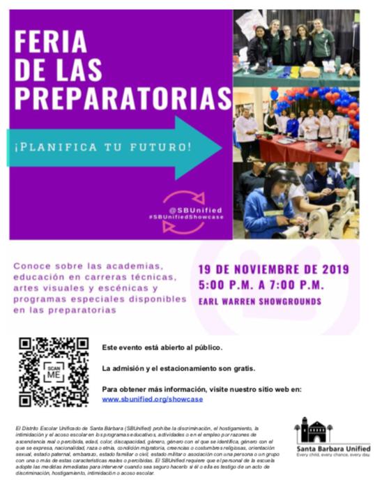2019 Showcase Spanish.png