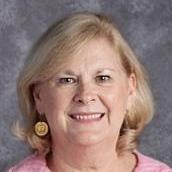 Faye Barnett's Profile Photo