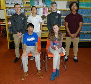 Student of the Month-Nominees-Jan-Grade 8.jpg