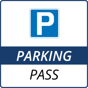 parking-pass.png