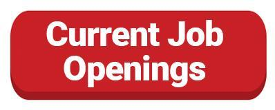 Job Openings & Applications - Departments - Victoria Independent ...