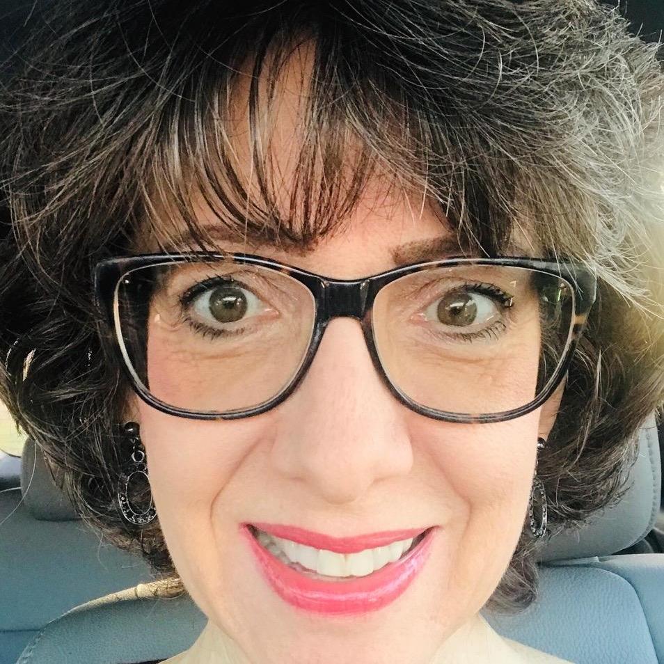 Susan Morrison's Profile Photo
