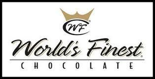 world's finest chocolates