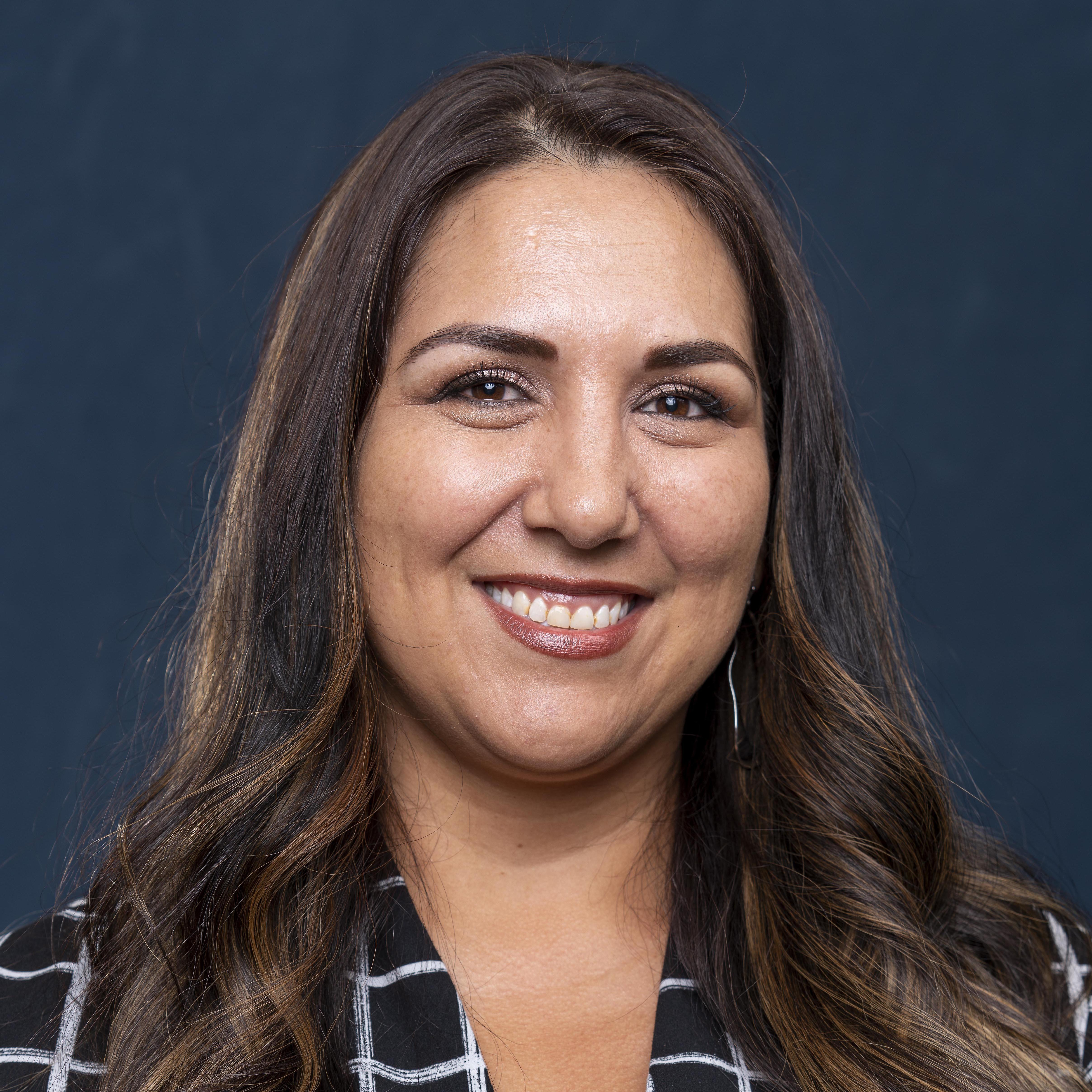 Carmen Cavnar's Profile Photo