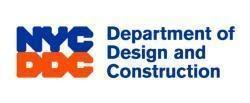 Department of Design and Construction