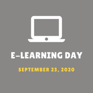 Copy of E-Learning Day.png
