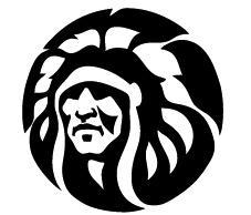 boys bball logo