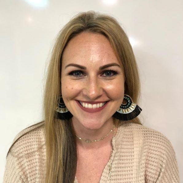 Sarah Easterwood's Profile Photo