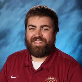 Hayden Paul's Profile Photo