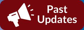 Past Updates